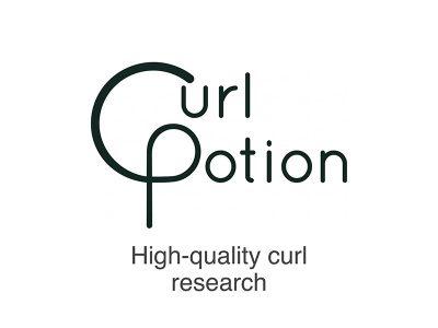 Curlpotion