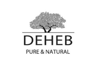 Deheb